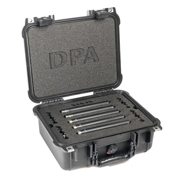 DPA 5006 11-L