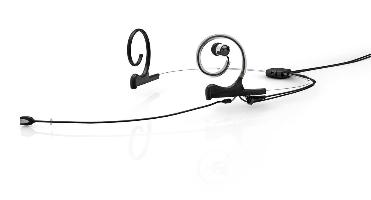 dfine-In-Ear-Headset-Dual-Ear-Mount_Single-In-Ear-X2